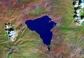 Lago Çıldır
