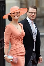 Image result for crown princess victoria and prince daniel