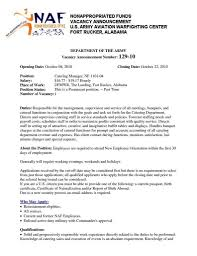 Awesome Catering Sales Resume Sample Ideas Entry Level Resume