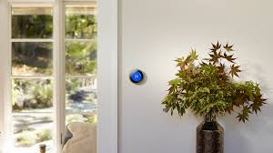 Nest Thermostat Compatibility With Uae Air Conditioning Systems