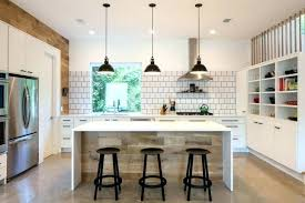 full size of pendant light sink lighting above kitchen over island lights how to choose images