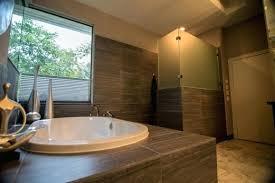 Bathroom Remodel Austin Tx