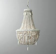 extraordinary wooden beaded chandelier wood beaded chandelier wood beaded chandelier world market
