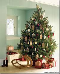 Christmas_Tree_Decorating_Ideas_3 Christmas_Tree_Decorating_Ideas_4  Christmas_Tree_Decorating_Ideas_5 Christmas_Tree_Decorating_Ideas_6 ...