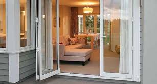 drawings for altherm residential bi fold doors by altherm window systems eboss