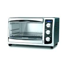 kitchenaid convection toaster ovens convection kitchenaid convection toaster oven canada kitchenaid convection toaster oven parts