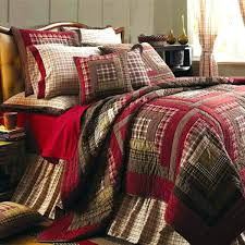 plaid twin bedding comforters and quilts king quilt set bedspread comforter sets plaid twin bedding