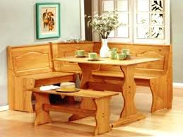 dining table set with bench dining table bench seat ikea dining table bench seats australia dining