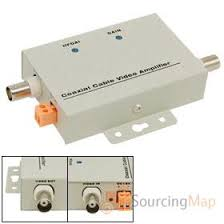 cat5 balun wiring diagram images cat 5 wiring diagram coaxial cable to hdmi converter structured wiring