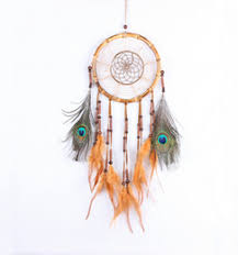 Dream Catcher Wind Chimes Online Free Wind Chimes NZ Buy New Free Wind Chimes Online from Best 2
