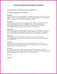 Sick Doctors Note Template Doctors Notes For Work Template Inspirational Doctor Excuse Sick