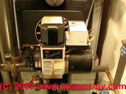 century furnace fuel oil wiring diagram wiring diagram beckett oil burner wiring diagram nilza net
