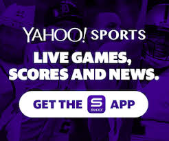 Mlb News Scores Fantasy Games And Highlights 2019 Yahoo