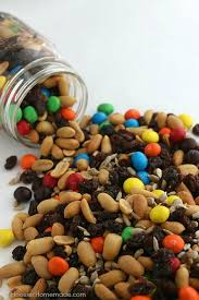 trail mix ingredients. Unique Trail No Need To Buy Those Expensive Snack Mixes This Recipe For Trail Mix Is  SUPER And Ingredients R