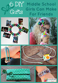 Cheap Homemade Gifts Kids Can Make  SamiConecomHomemade Christmas Gifts That Kids Can Make