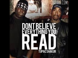 Good Tupac Quotes Love Tupac Shakur Quotes On Tumblr Picture Tupac
