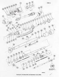 68 camaro wiring diagram new 69 camaro drawing at getdrawings