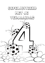 15 Bumba Verjaardag Kleurplaat Krijg Duizenden Kleurenfotos Van