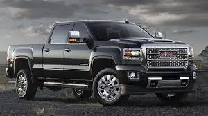 New GMC Truck Specials | Groulx Automotive in Monroe, MI