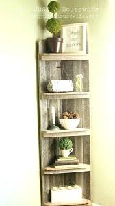 decorative corner shelves decorative corner shelves mesmerizing shelving unit enchanting primitive shelf wall mounted small wood decorative kitchen corner