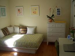 guest bedroomoffice ideas. Brilliant Guest Bedroom Office Ideas With Best 25 Room On Home Decor Spare Bedroomoffice