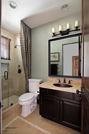 21 contemporary designs for small bathrooms layout