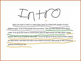 health essay example last year of high school essay also compare  health essay essay sample business essay spm english essay english essay topics health essay