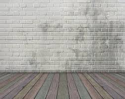 Neben laminat, teppich und fliesen greifen die menschen um ihre positiven eigenschaften zu behalten, ist eine richtige pflege wichtig. Pvc Boden Reinigen Wie Geht Es Richtig Tipps Hausmittel