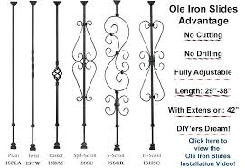 wood stair parts stair supply stair parts wooden stair systems baer replacements ole iron slides wood stair parts