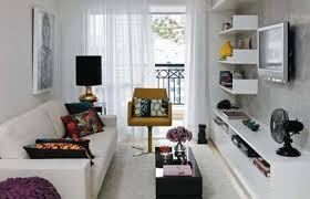 narrow living room  images about small narrow living room on pinterest tiny living rooms painted wallpaper and arranging furniture