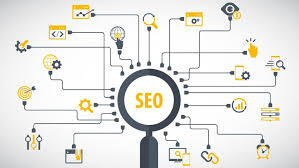 The Best Seo Tools For 2019 Pcmag Com