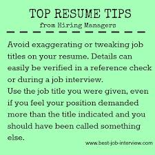 Reference Pages For Resume Resume Reference Page Example