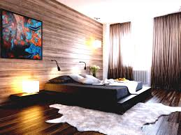Small Picture Carpets For Bedrooms