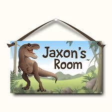 Personalized Bedroom Decor Personalized Bedroom Door Signs