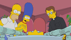Treehouse Of Horror The Simpsons Episode  WikipediaWatch The Simpsons Treehouse Of Horror Episodes Online For Free