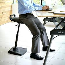 best standing desk chair standing chair best desk chair monitor arm images on