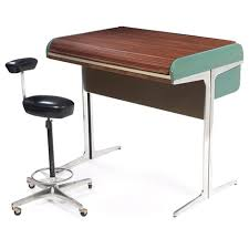 action office desk perch stool set of 2 by george nelson and action office desk george