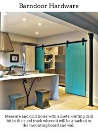 interior barn door installation sliding barn door wheels indoor barn door kit interior barn door installation