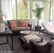 indoor sunroom furniture ideas. Indoor Sunroom Furniture Com Trends And Pictures Amazing Home Decoration Ideas Designing Luxury With S