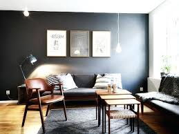 navy rooms large size of living blue accent wall living room picture ideas in navy navy