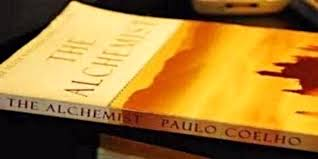 book review the alchemist sef sheikh medium book review the alchemist