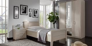 Schlafzimmer Antik Modern Antik Schlafzimmer Komplett Top