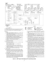 chiller control wiring diagram carrier hermetic centrifugal york chiller control wiring diagram chiller control wiring diagram carrier hermetic centrifugal liquiders 19xr page33 user manual in chiller control wiring diagram