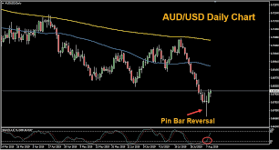 Aud Usd Bounces From 10 Year Low Investing Com