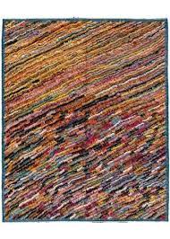 moroccan rug 8x10 modern rug moroccan trellis area rug 8x10