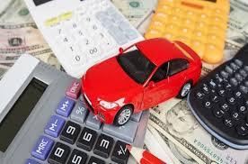 Claiming Car Expenses Xero Tax Accountants Brisbane