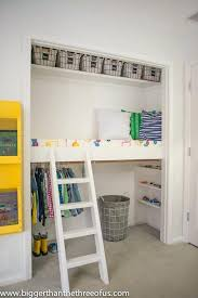 kids organization furniture. Kids Organization Furniture R