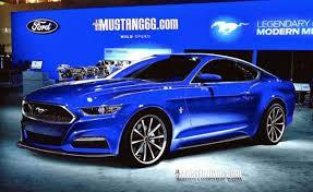 2020 mustang cobra. Wonderful Cobra 2020 Ford Mustang Cobra Design Concept On E