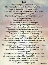 Loss Of A Sister Quotes Interesting Pin By Sam On Best Friends Pinterest Grief Poem And Dads