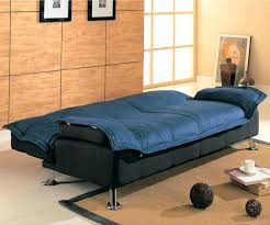exotic mattress for futon sofa bed futon sofa bed mattress replacement australia